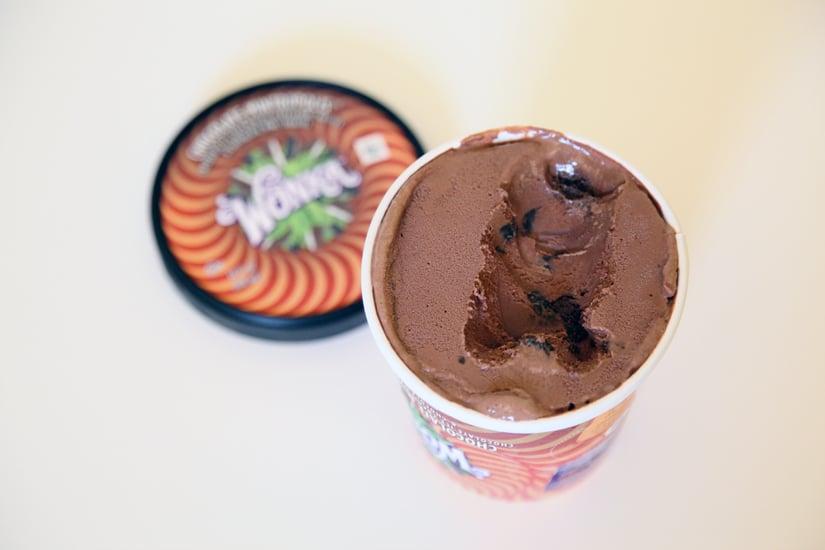 Chocolate Mintropolis