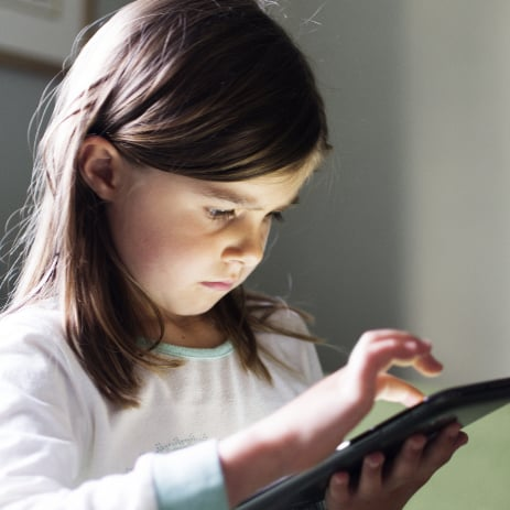 Best Apps For Autistic Kids