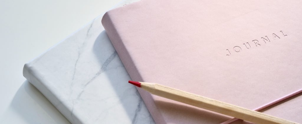 Why Parents Should Use Conversation Journals With Kids