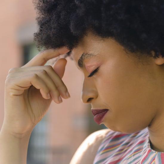 Can a Toothache Cause a Headache?