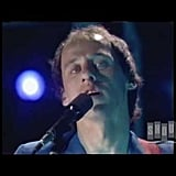 """Romeo and Juliet"" by Dire Straits"
