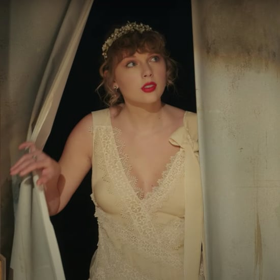 "See All the Outfits in Taylor Swift's ""Willow"" Music Video"