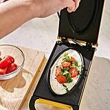 Dash Easy Flip Omelette Maker