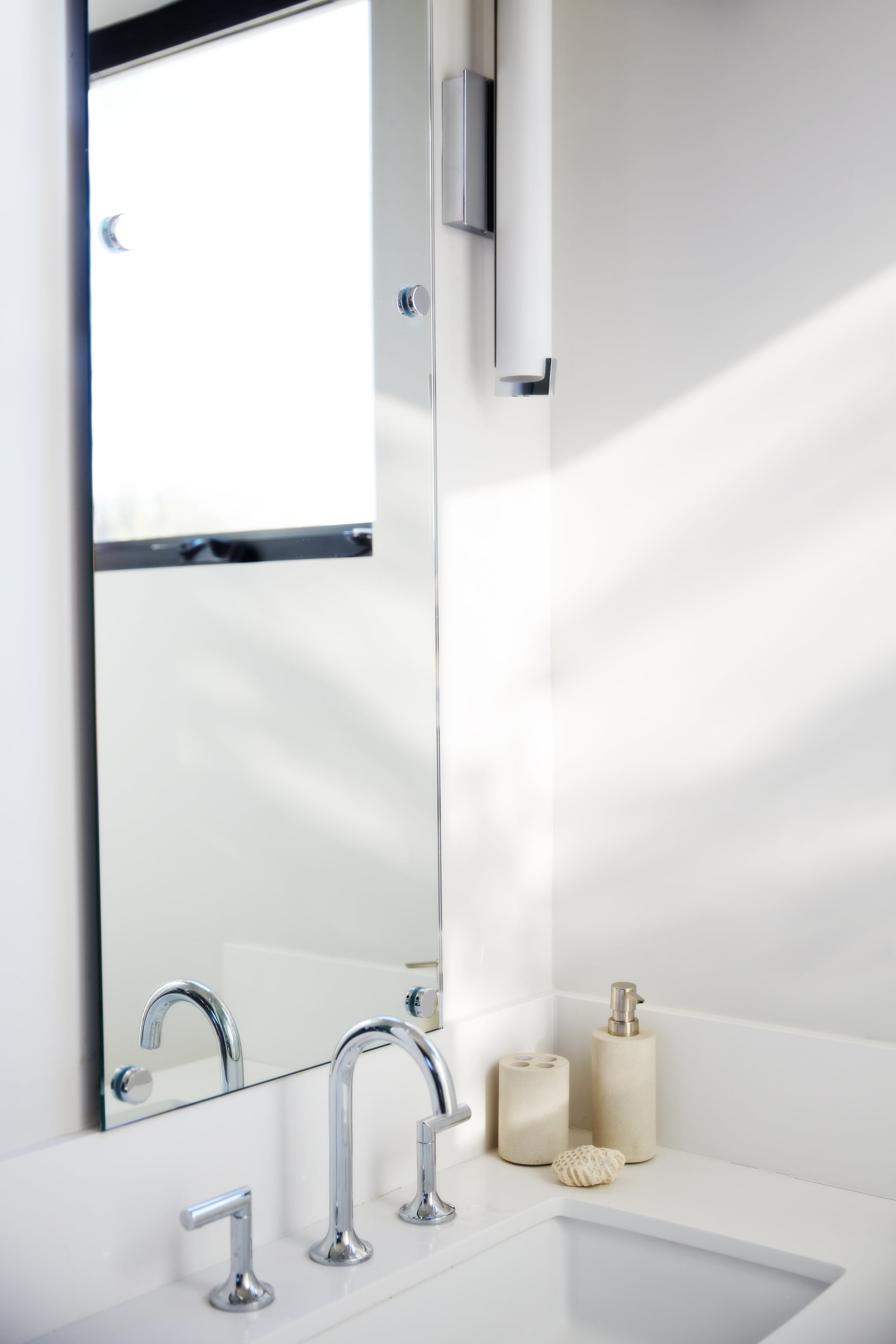 Homemade Bathroom CleanerPOPSUGAR Smart Living