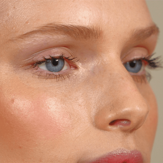 Get a Model-Off-Duty Makeup Look Every Day
