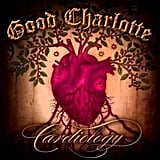 "Good Charlotte — ""Harlow's Song (Can't Dream Without You),"" For Harlow Richie-Madden"