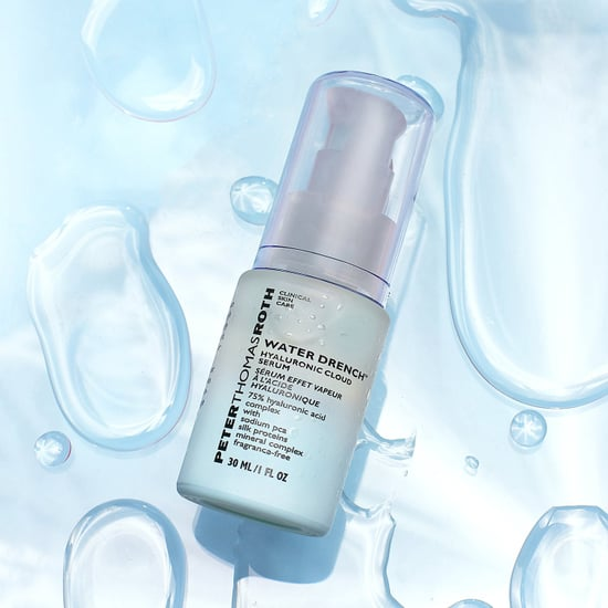 Best Hydrating Serums at Sephora