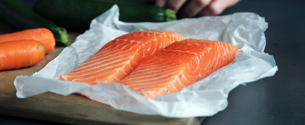 Can Pregnant Women Eat Tuna?