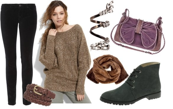 What to Wear For Wine Tasting Vineyard Trip