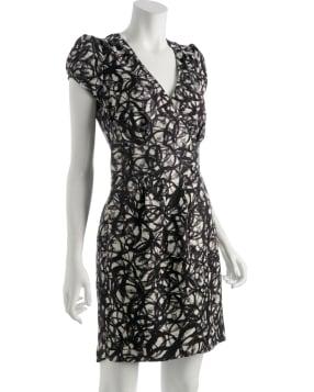 Online Sale Alert! Designer Dresses Under $100 at Bluefly