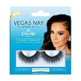 Vegas Nay Lashes by Eylure