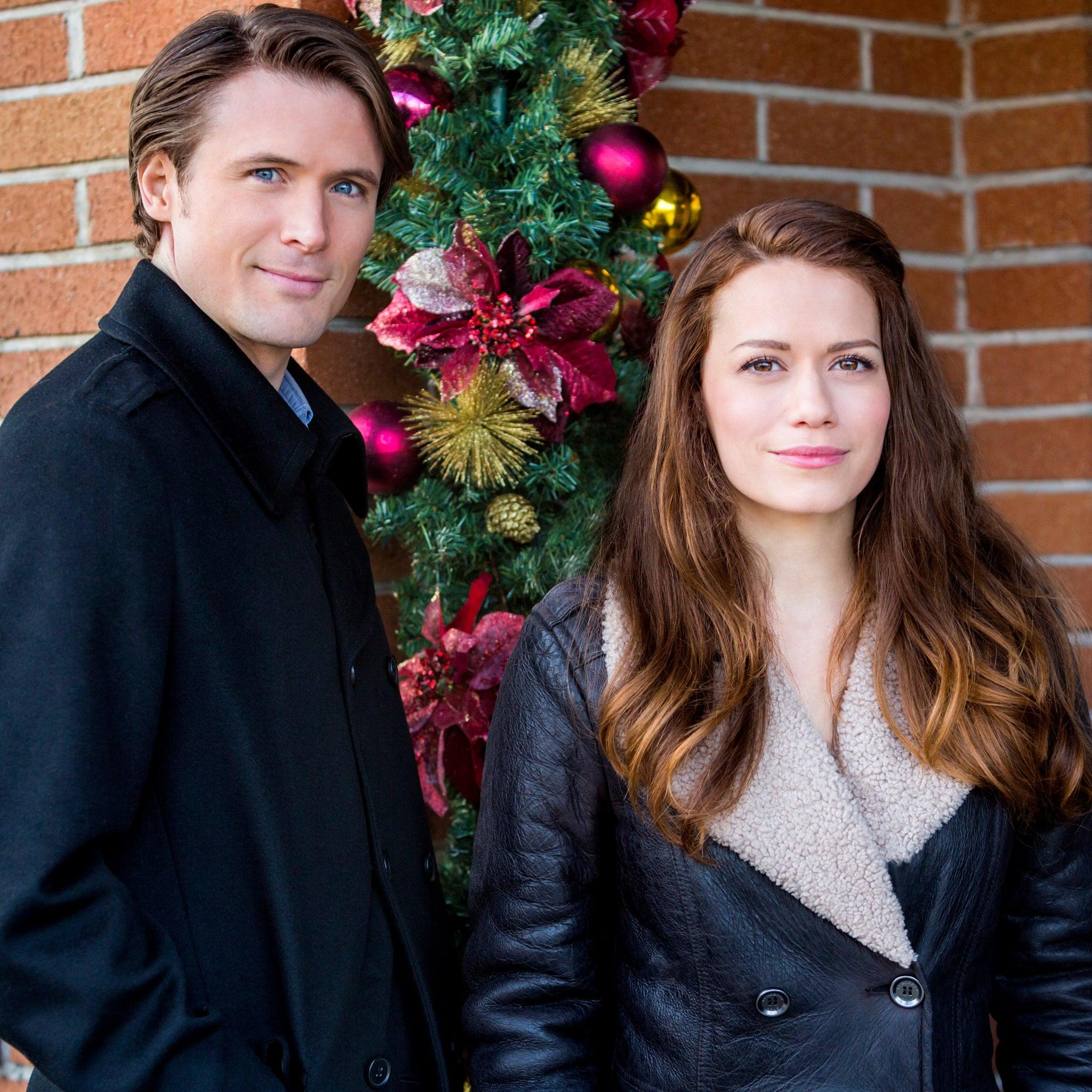Christmas movies hallmark Hallmark's 2020