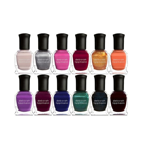 Any nail connoisseur would love a bottle of Deborah Lippmann's coveted shades, which is why we're obsessing over her Big Bang Set ($78)!