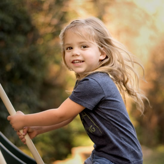 Things Your Child Should Know Before Age 5