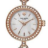 Kate Spade Daisy Chain Watch