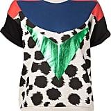 Etre Cécile Graphic T-Shirt