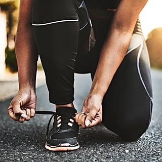 Does Cardio Burn Fat?