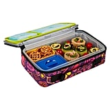 Bento Lunch Box Kit