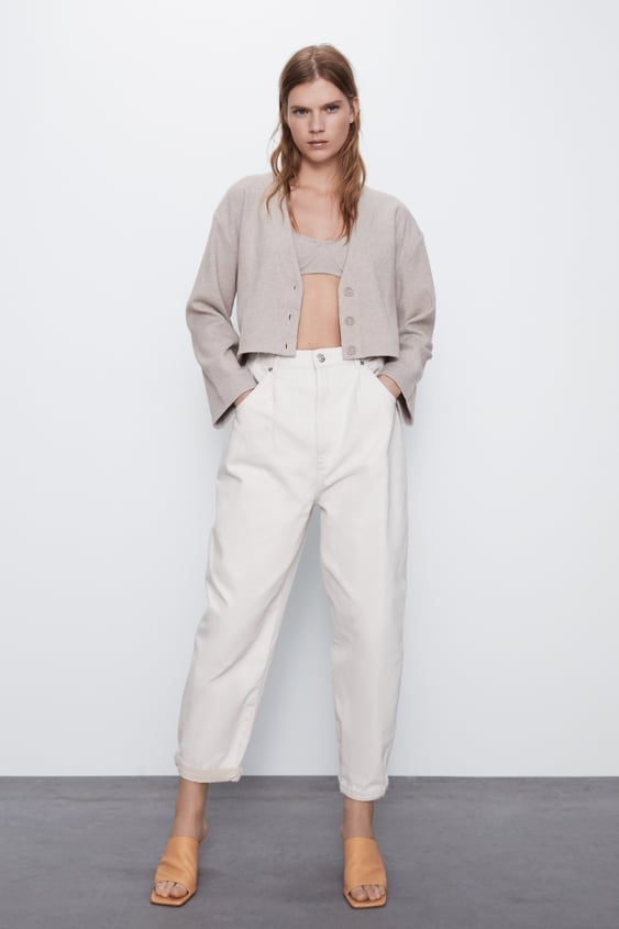 Soft Touch Cardigan