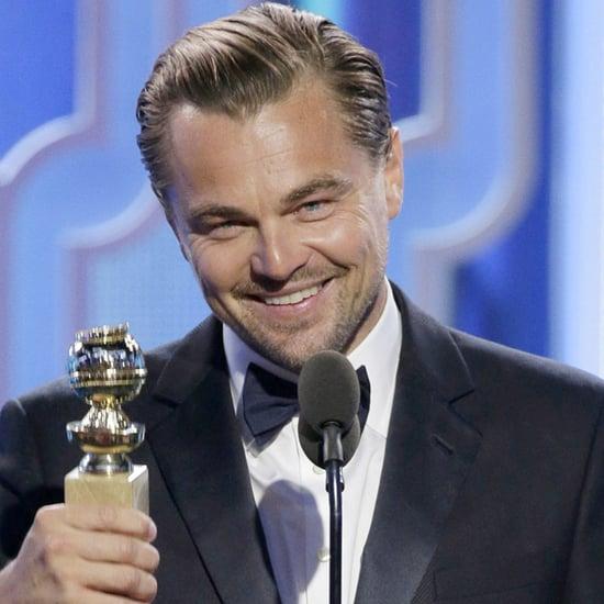 Alle Gewinner der Golden Globes 2016