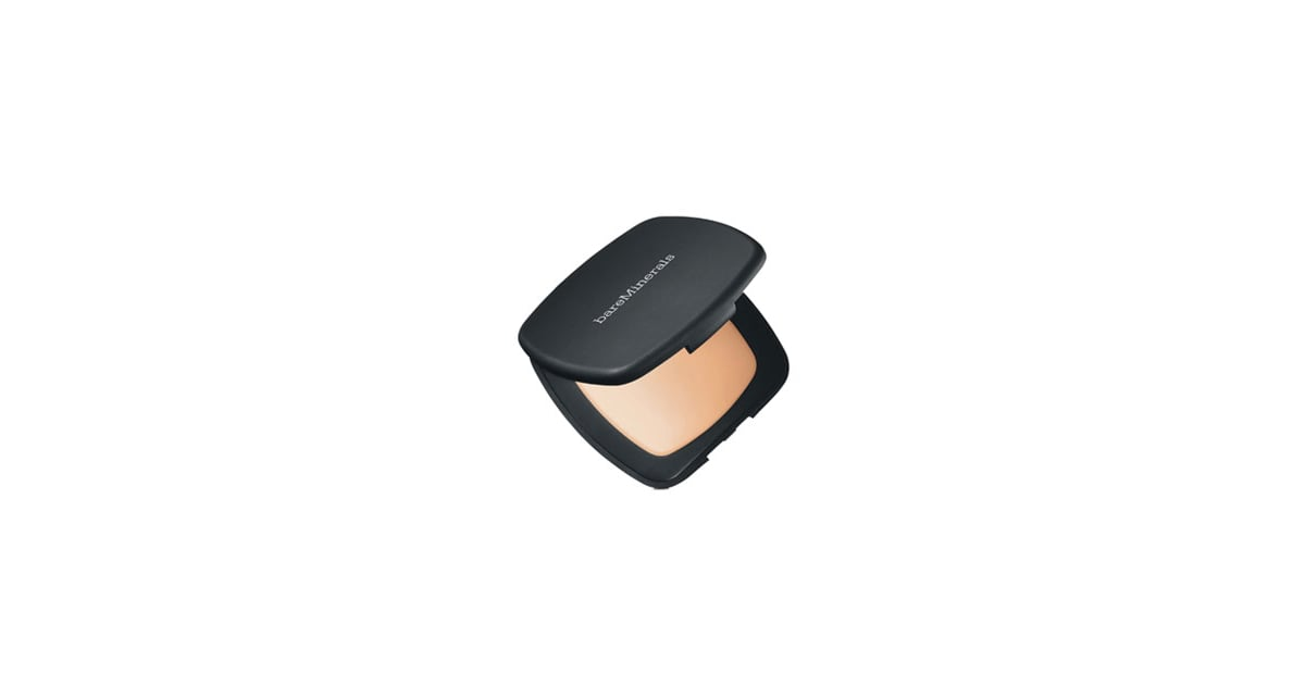 Bare Minerals New Ready Foundation, $39.95