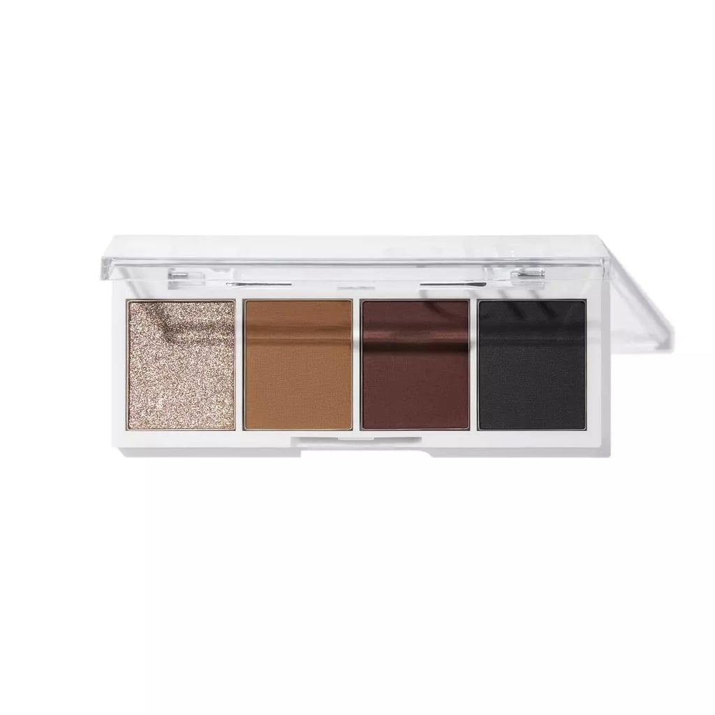 e.l.f. Cosmetics Bite-Size Eye Shadow Palette