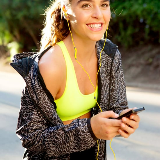 Which Workout Clothes Are Worth the Money