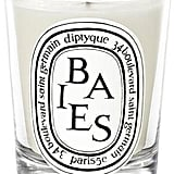 Diptyque Baies Scented Candle ($62)