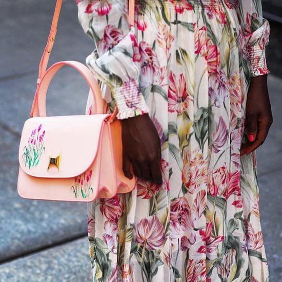 Shop the Best Kintu New York Handbags of 2020