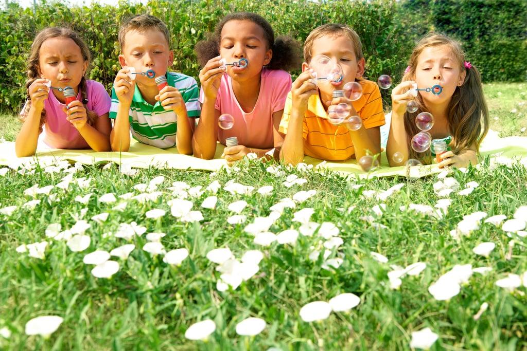 Cool Birthday Party Favors For Kids POPSUGAR Moms