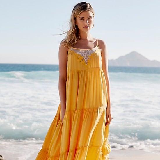 Free People Summer Dresses on Sale