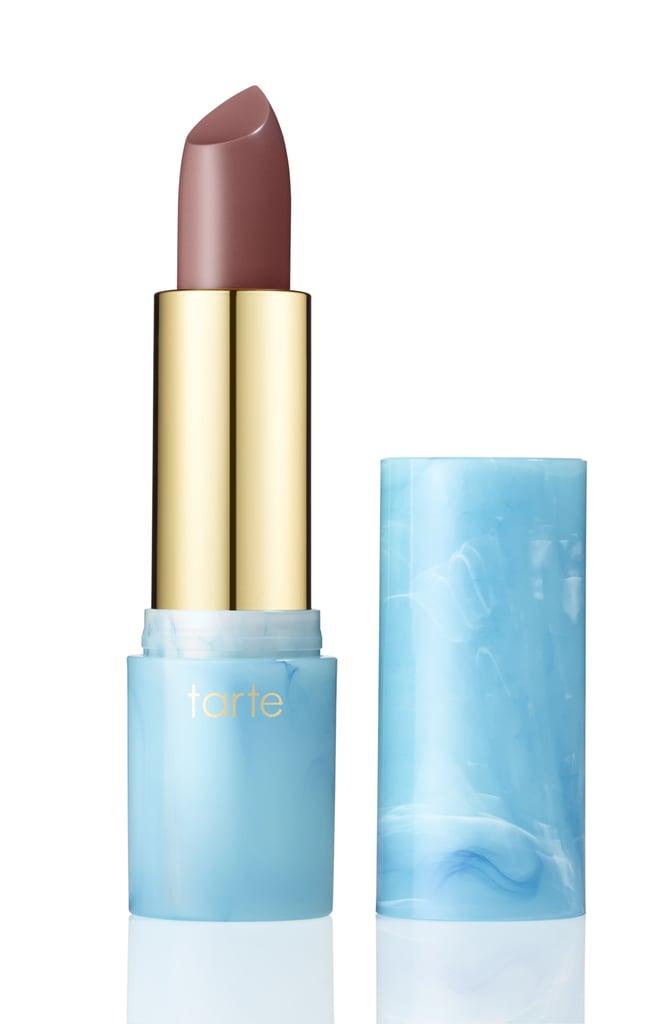 Tarte Color Splash Lipstick in 5 O'Clock