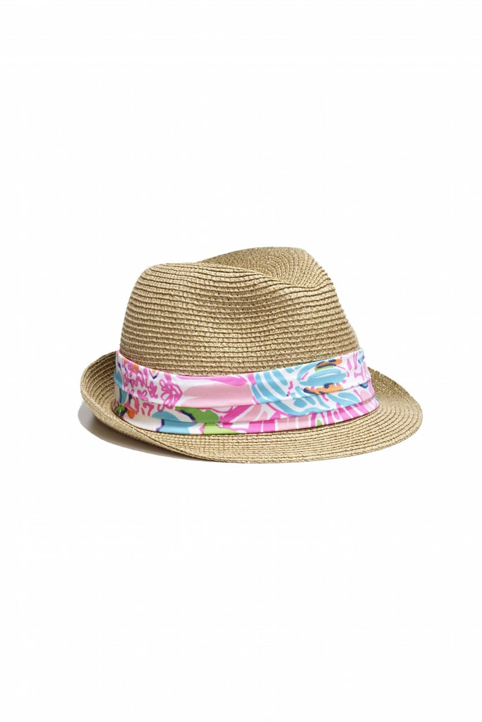 905f4343373f9 Lilly Pulitzer and Target Collaboration For Kids