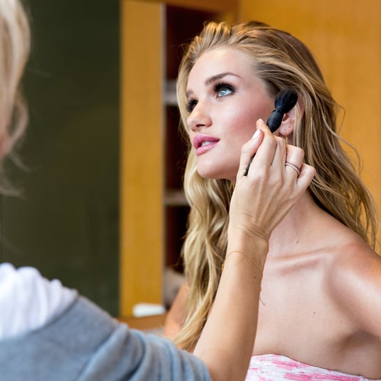 Beauticate Summer Beauty Tips and Tricks