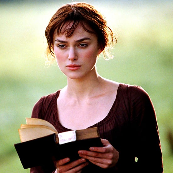 Keira Knightley Quotes About Women Being Raped in Movies