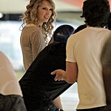 Photos of Taylor Swift