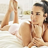 Aerie Real Role Models Campaign Spring 2018