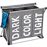 Laundry Hamper Bag
