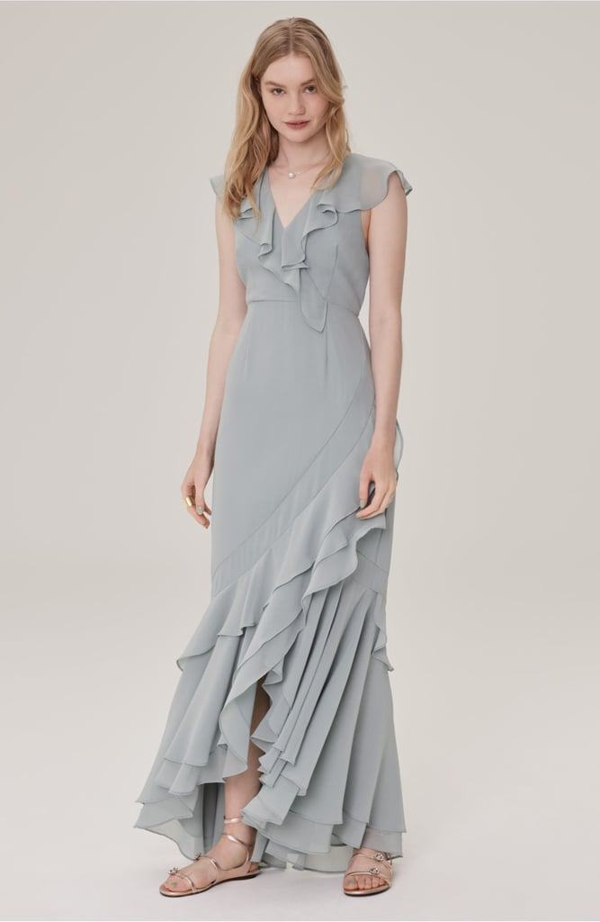 f0bf0d9cae2 Best Bridesmaid Dresses at Nordstrom