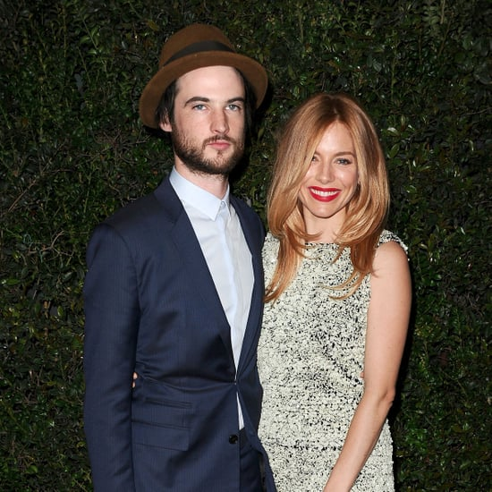 Sienna Miller's Most Famous Relationships