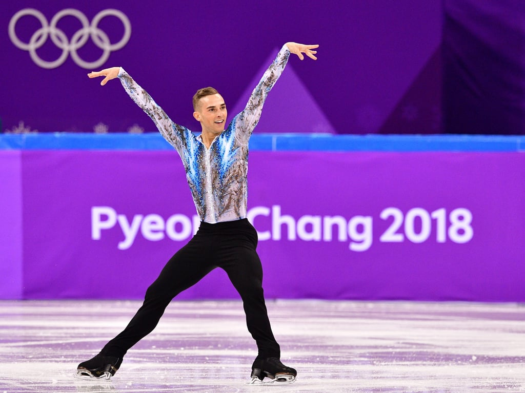 People on Twitter Are Savagely Comparing the Winter and Summer Olympics, and LOL