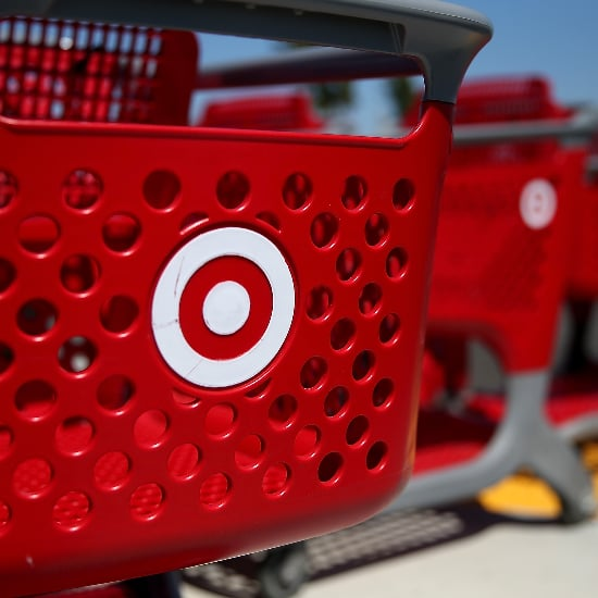 Best Target Black Friday Deals 2014