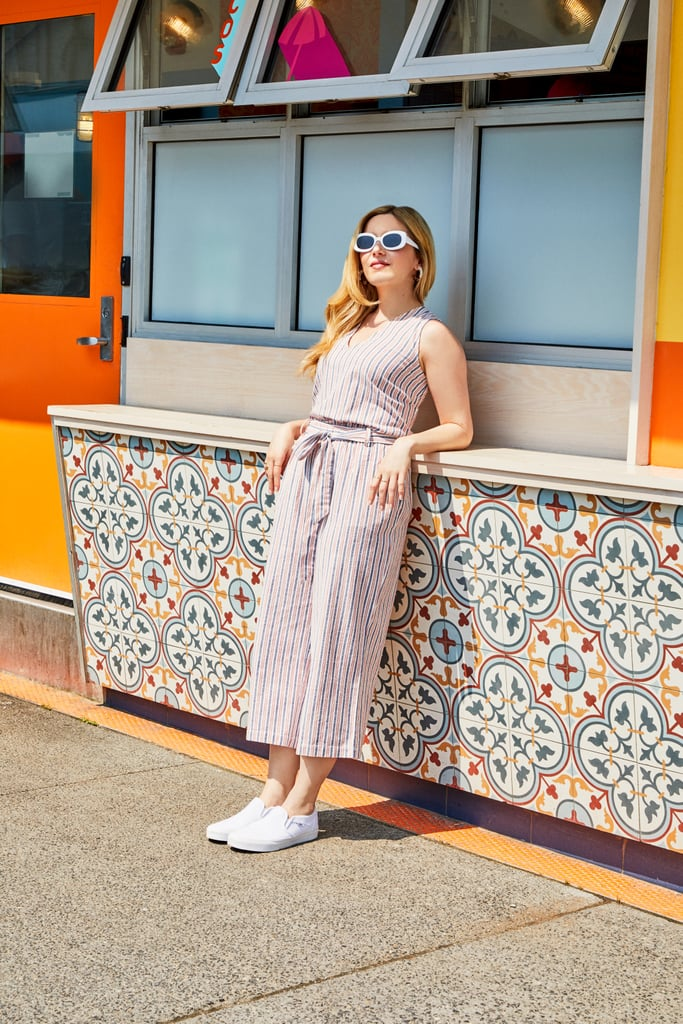 Cheap Jumpsuit Outfit Ideas For Summer 2019