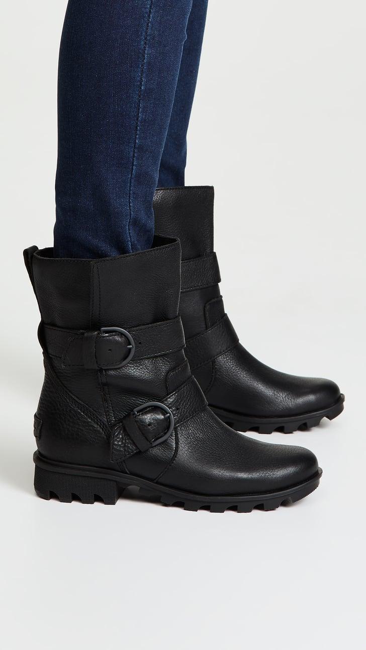 34 Best Waterproof Blinds Images On Pinterest: Best Waterproof Boots For Women