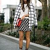 6. Aimee Song