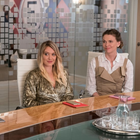 How to Watch Younger's Final Season