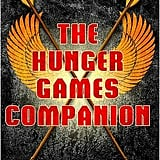 The Hunger Games Companion ($10)