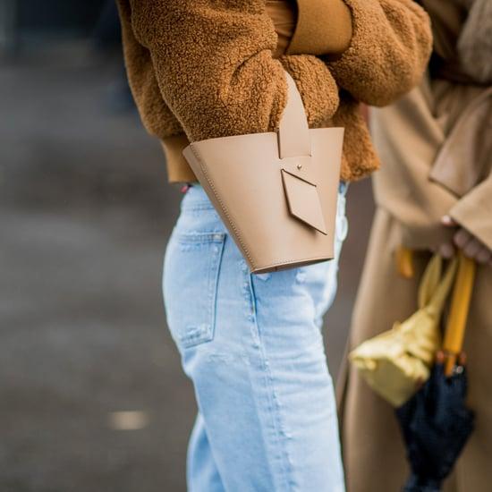 Spring Summer Accessory Trends Australian Fashion Week 2018