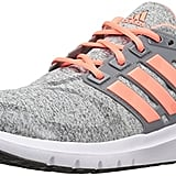 Adidas Energy Cloud V Running Shoe