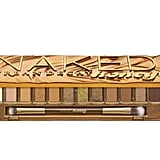 Urban Decay Naked Honey Palette